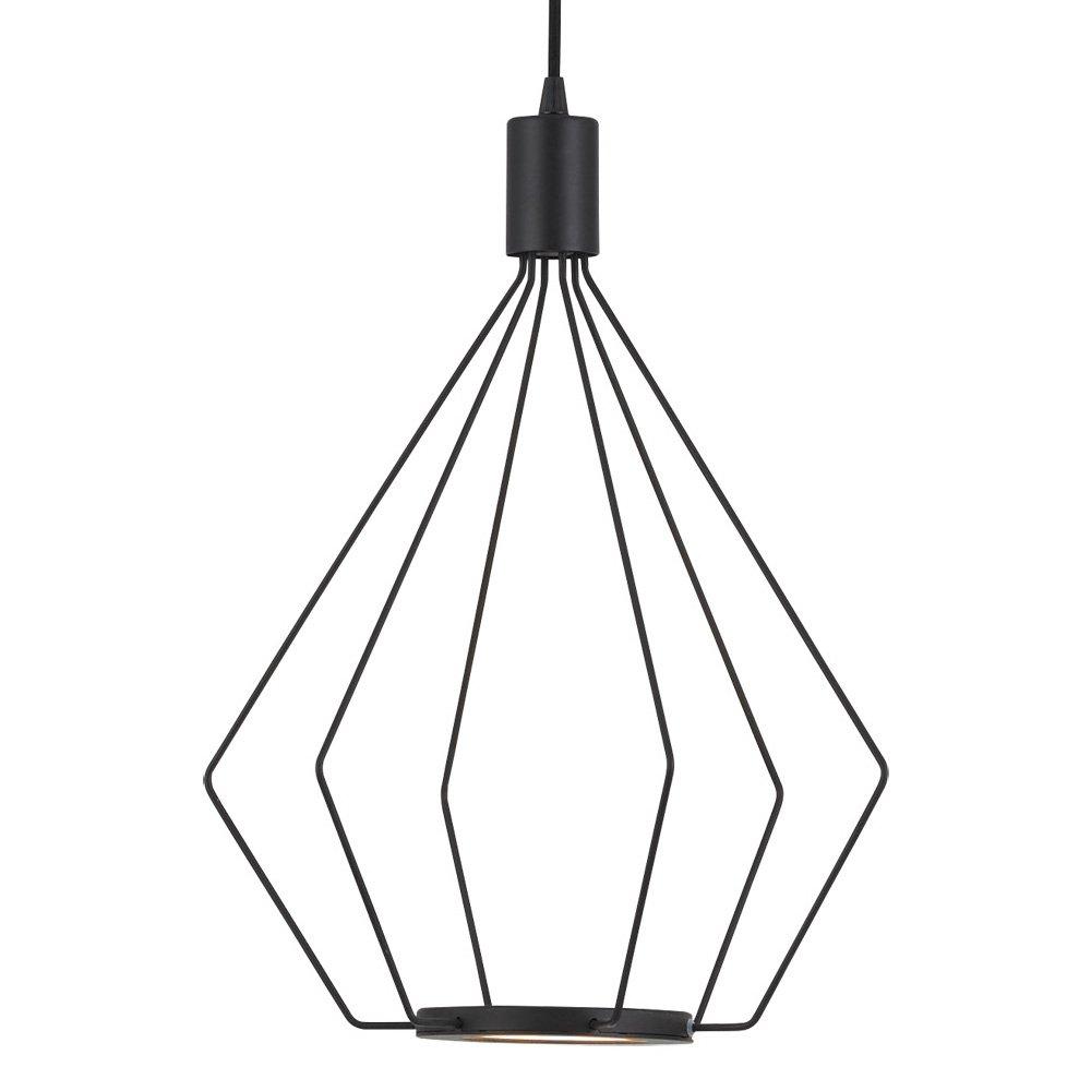 Eglo Design hanglamp Cados Eglo 39321