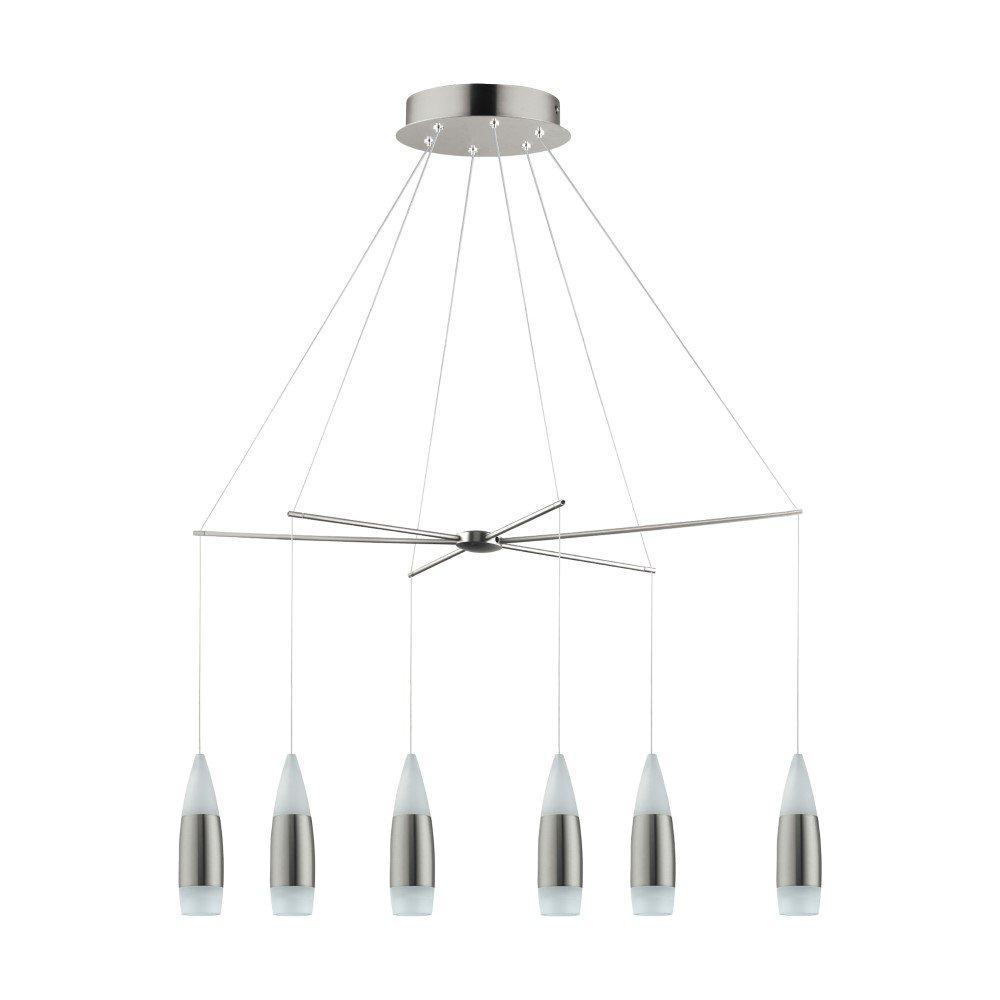 Eglo Vide hanglamp Santiga Eglo 39326
