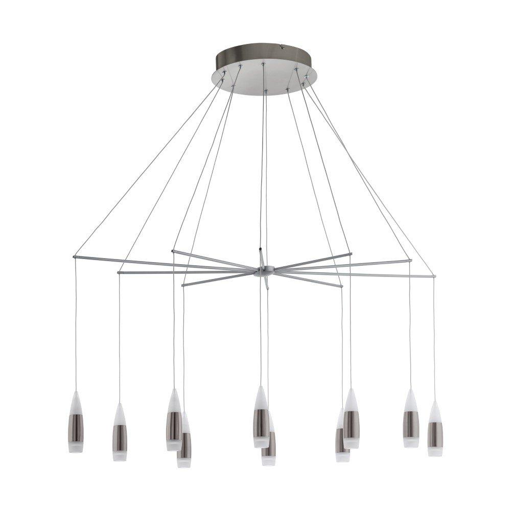 Eglo Vide hanglamp Santiga Eglo 39327