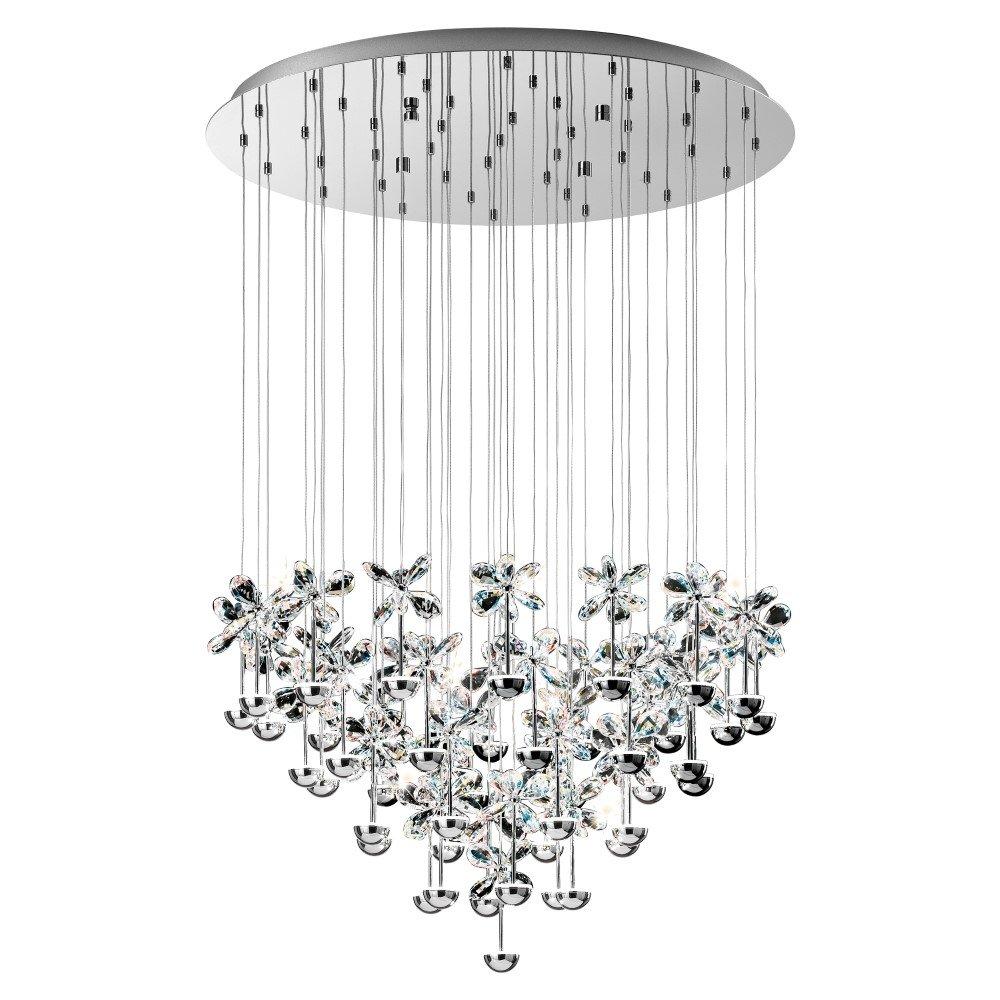 Eglo Design hanglamp Pianopoli Eglo 93661