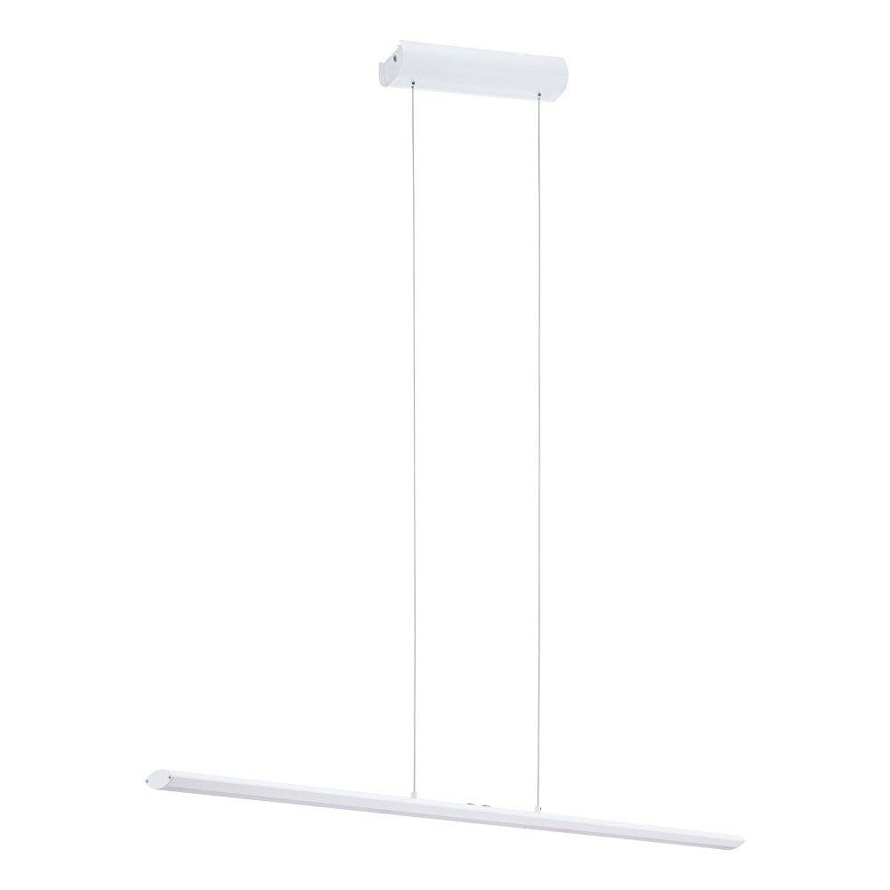 Eglo Led hanglamp Pellaro Eglo 93898