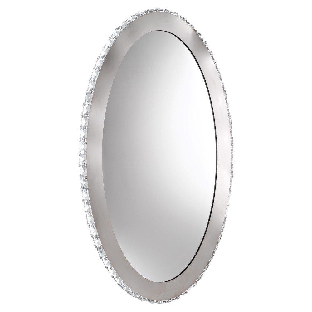 Eglo Spiegel wandlamp Toneria Eglo 93948