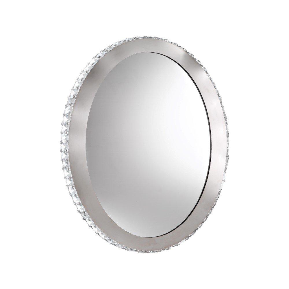 Eglo Spiegel wandlamp Toneria Eglo 94085