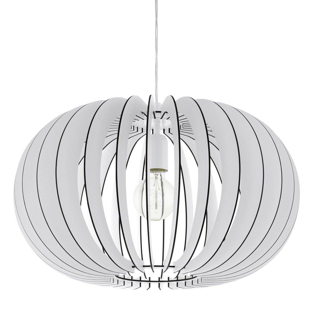 Eglo Landelijke hanglamp Stellato Eglo 95033
