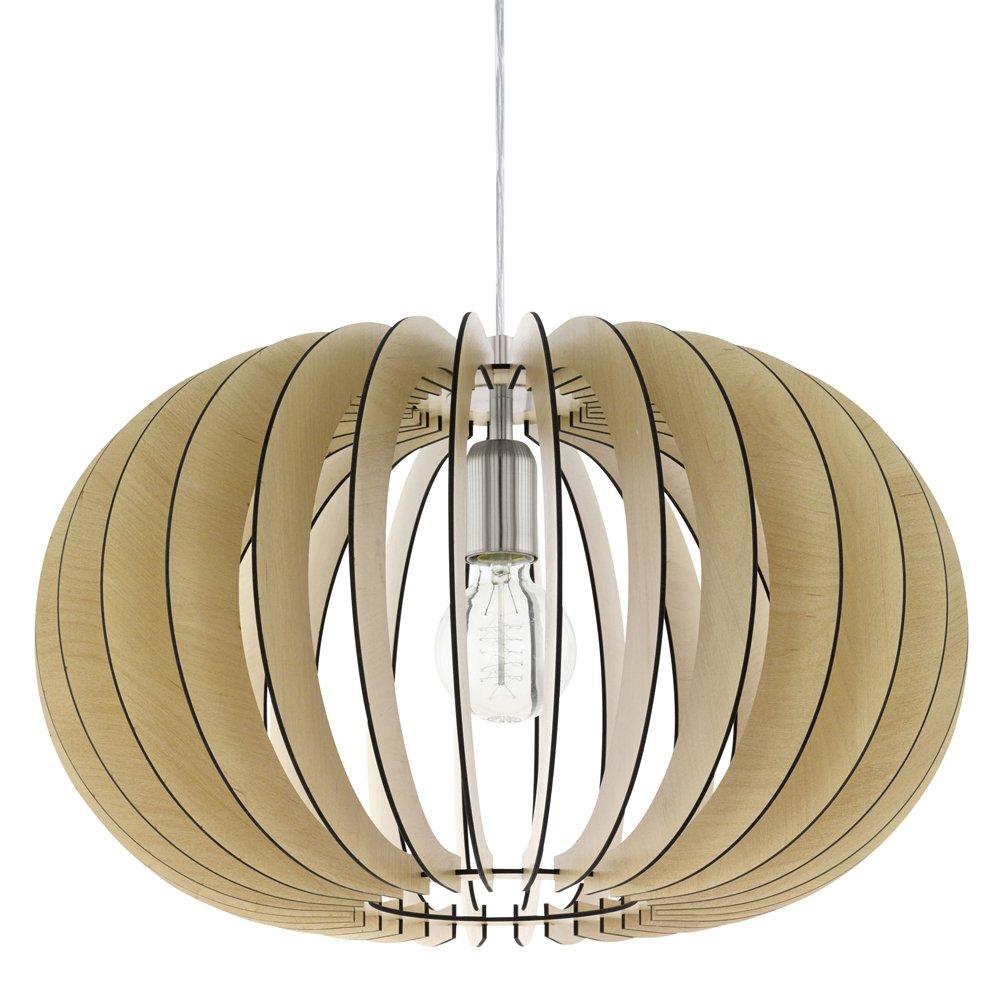 Eglo Moderne hanglamp Stellato Eglo 95041