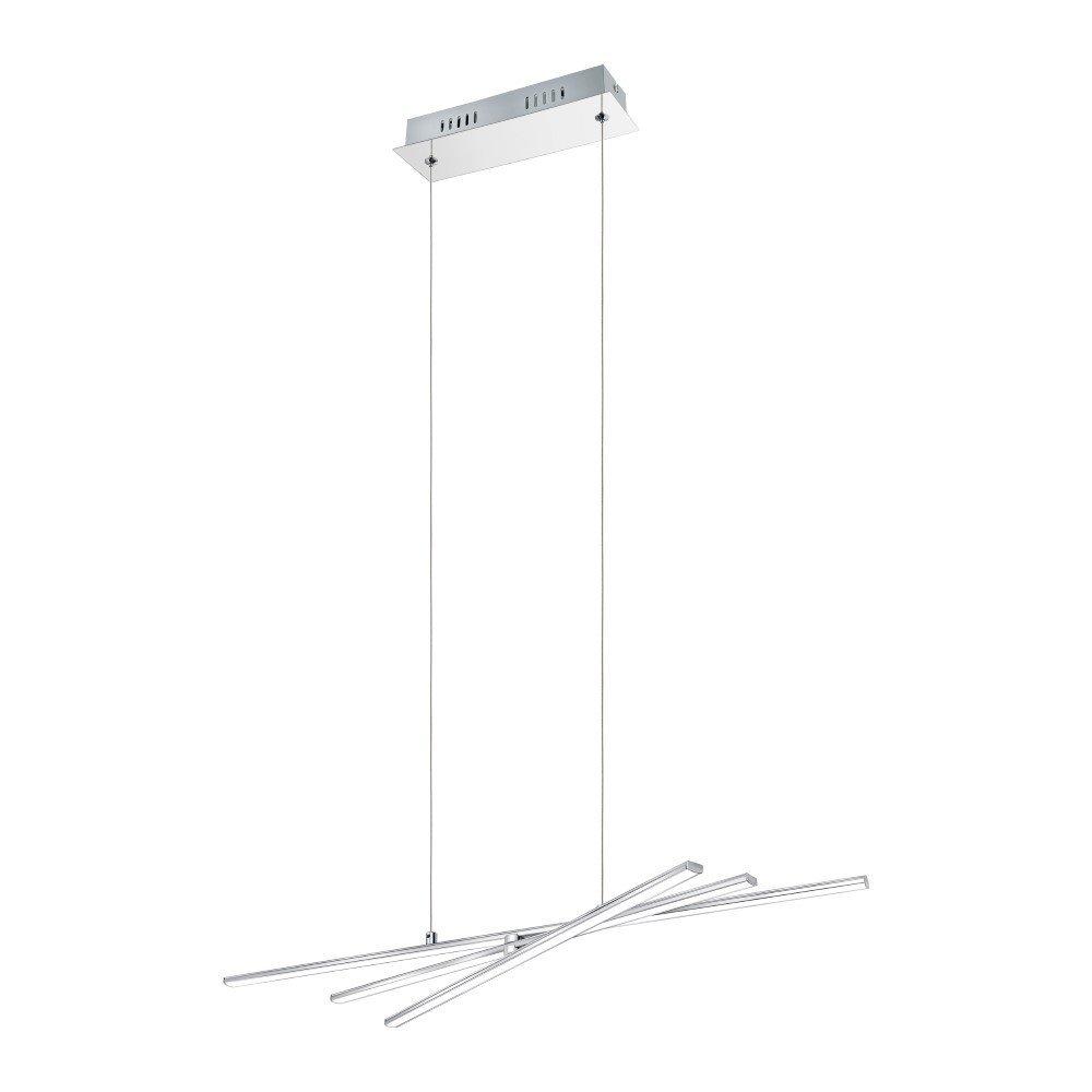 Eglo Design hanglamp Parri Eglo 96318