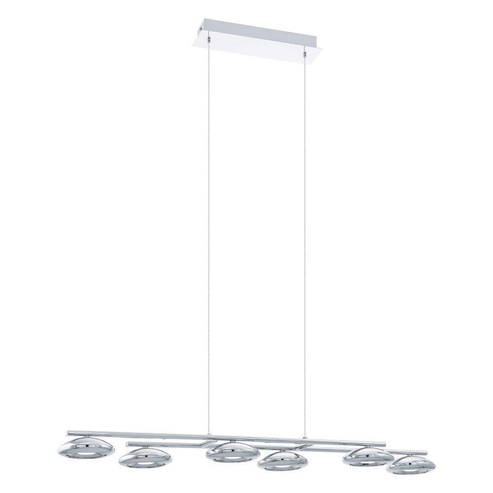 Eglo Design hanglamp Taruga 1 Eglo 96512