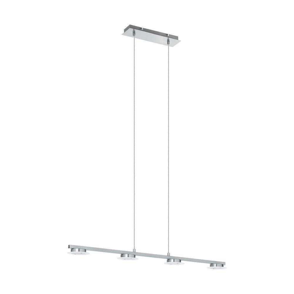 Eglo Led hanglamp Cartama 1 Eglo 96525