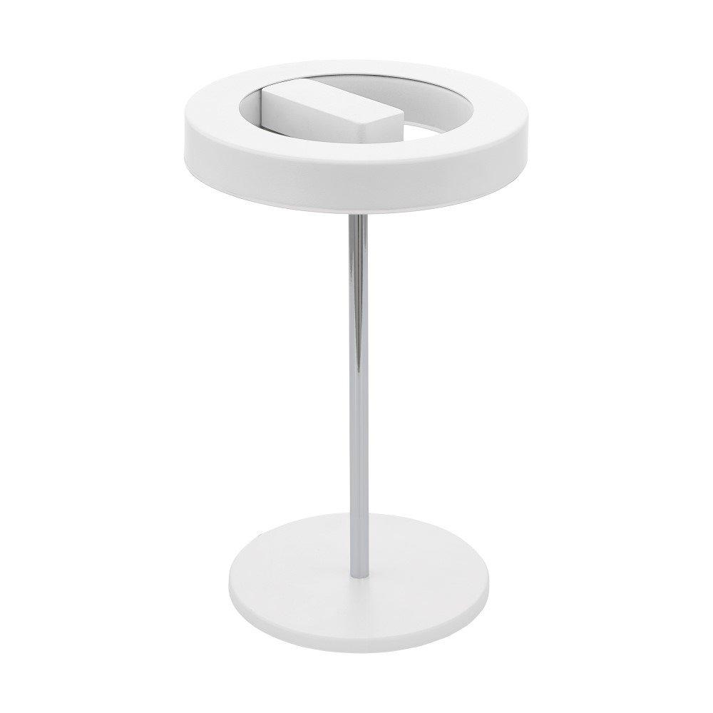 Eglo Design tafellamp Alvendre Eglo 96658