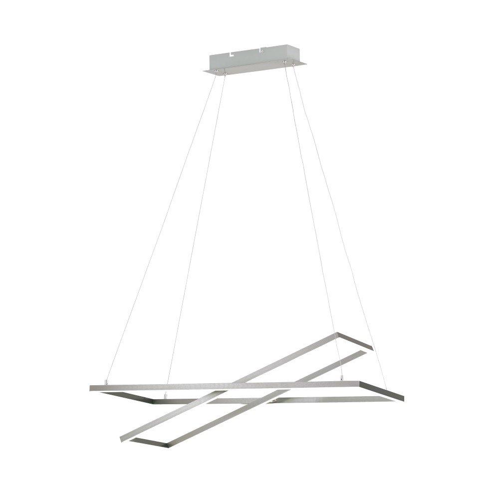 Eglo Design hanglamp Tamasera Eglo 96815