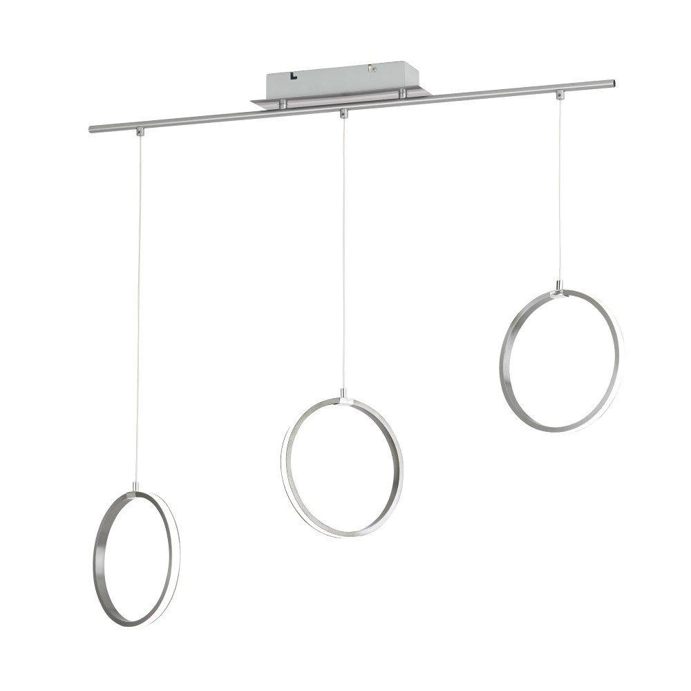 Eglo Design hanglamp Tamasera Eglo 96817