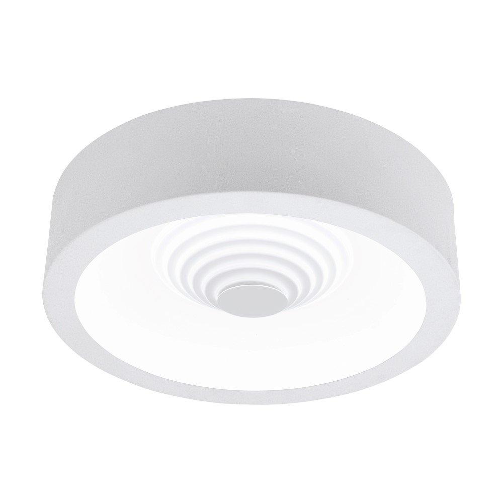 Eglo Design plafondlamp Leganes Eglo 96851