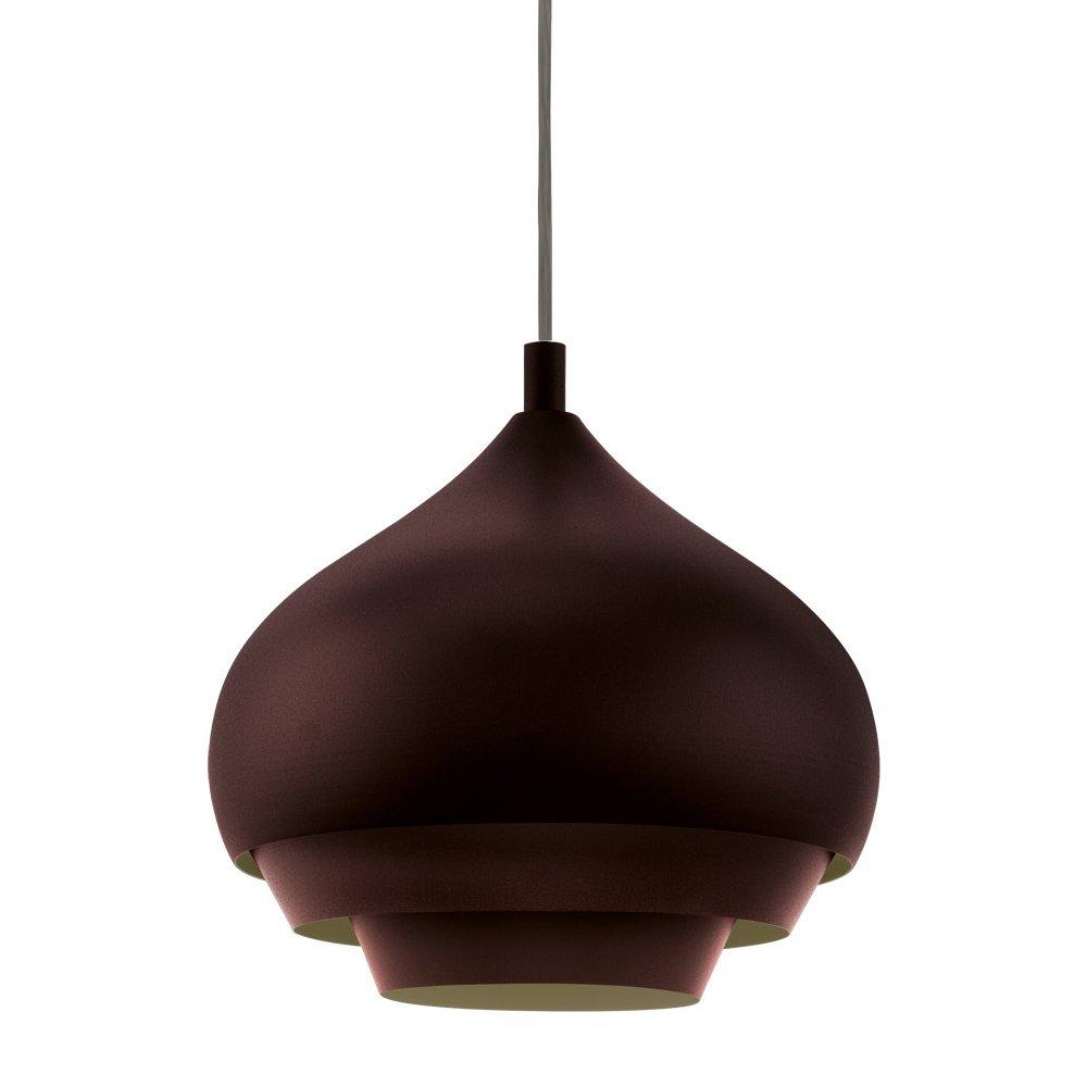 Eglo Design hanglamp Camborne Eglo 96884