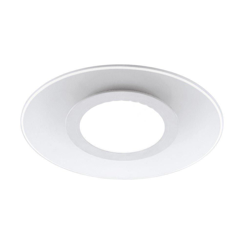 Eglo Design plafonniere Reducta Eglo 96934