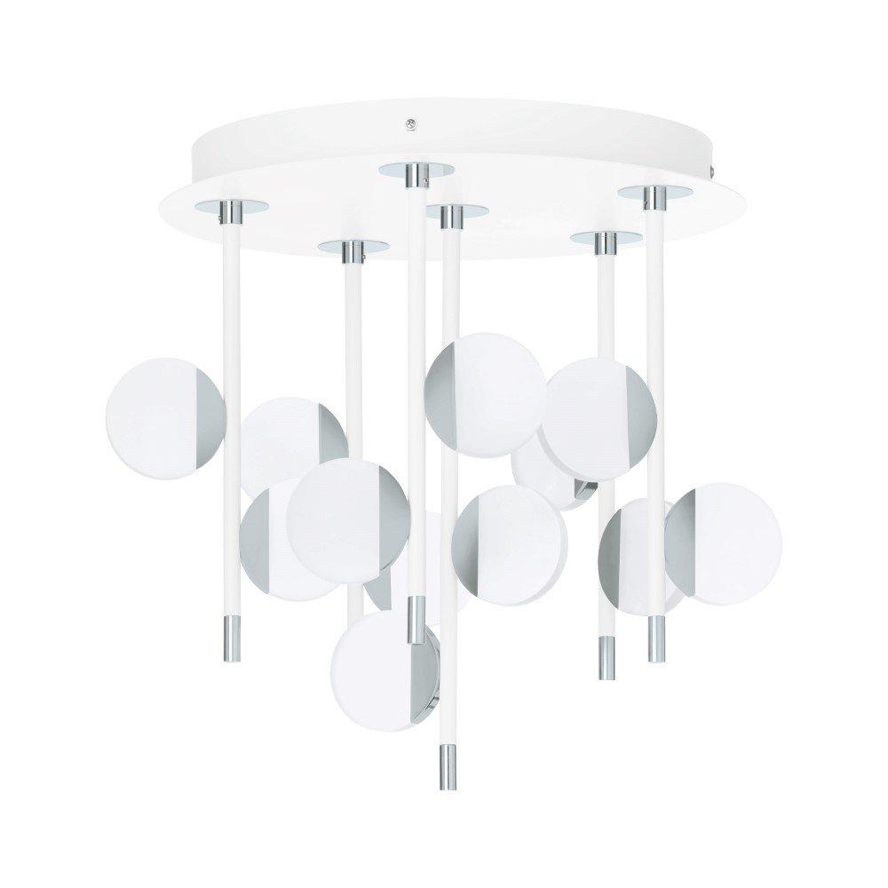 Eglo Decoratieve plafondlamp Olindra Eglo 96968