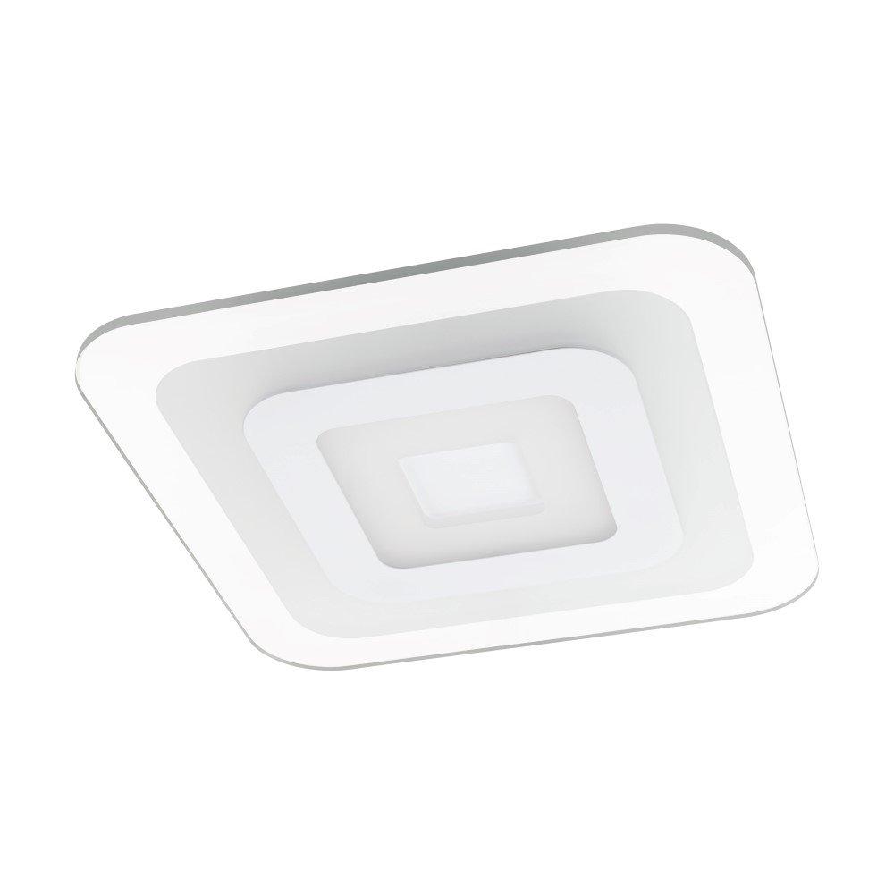 Eglo Led plafondlamp Reducta 1 Eglo 97086
