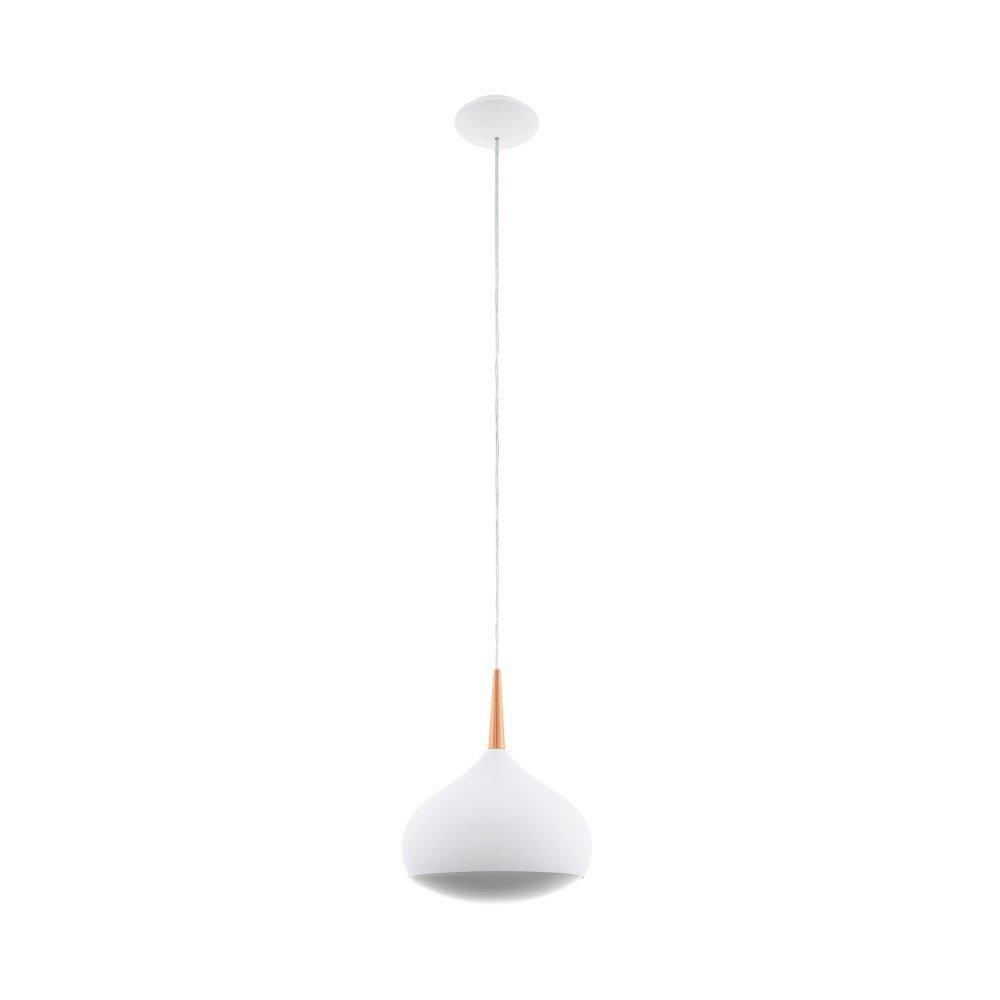 Eglo Design hanglamp Comba-C Eglo 97087