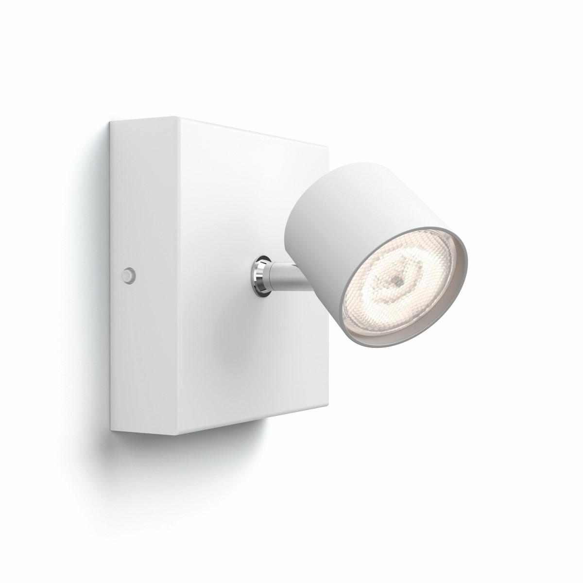 Philips Spotlamp Star Philips 5624031P0