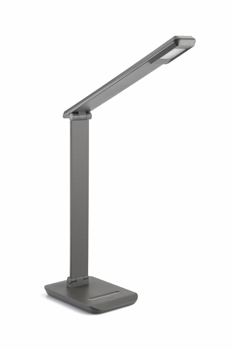 Philips Tafellamp Crane Philips 716653016