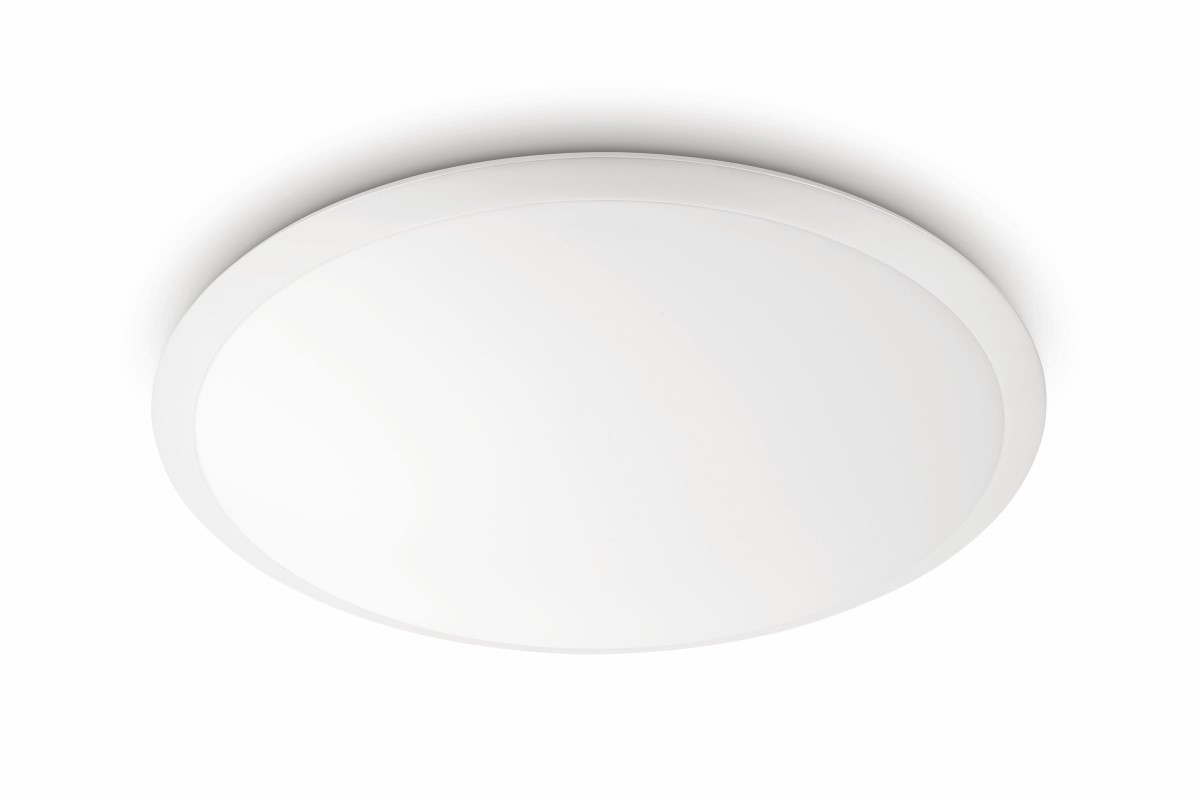 Philips Plafondlamp Wawel Philips 3182331P5