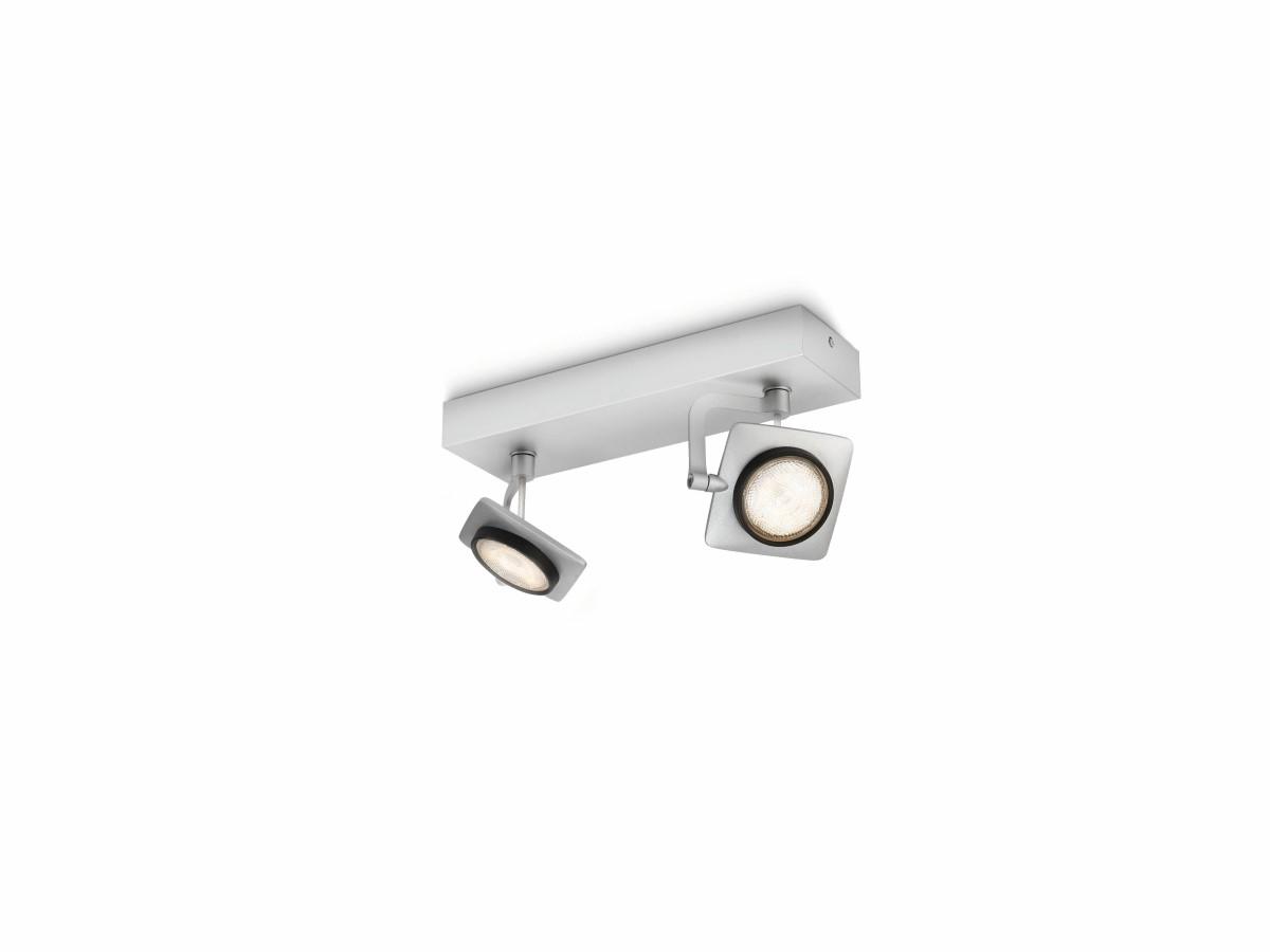 Philips Spotlamp Millennium Philips 5319248P0