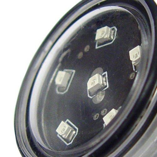 Lichtbron 12v 1w G5 3 12000k Van Gardenlights Kopen Lampentotaal