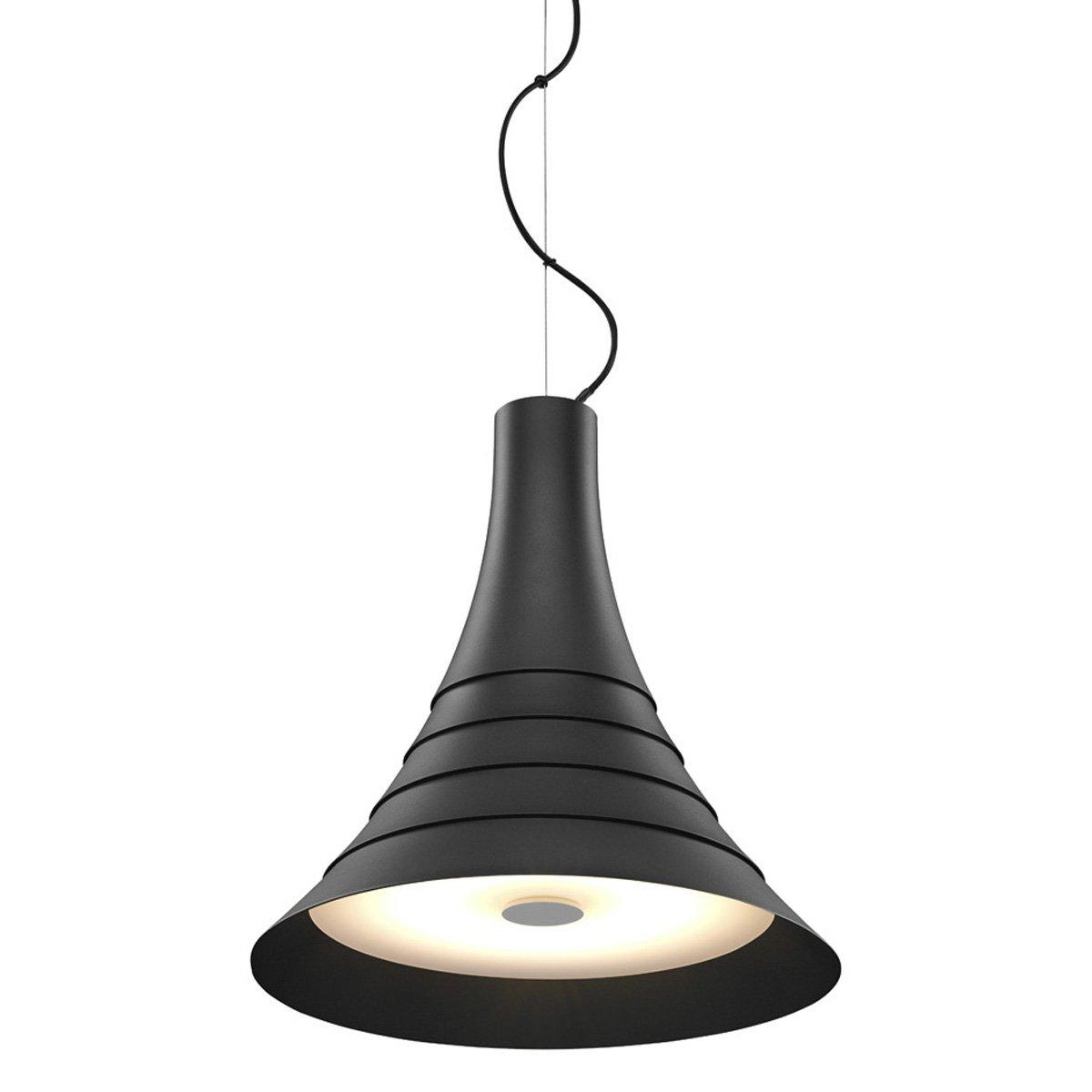SLV - verlichting Hanglamp Bato SLV. 1000435