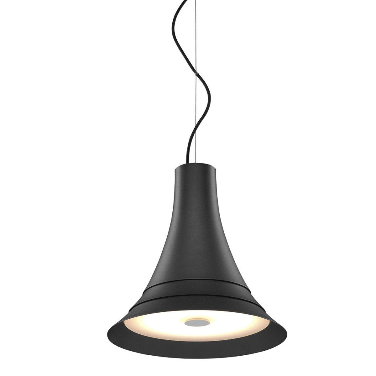 SLV - verlichting Hanglamp Bato SLV. 1000436
