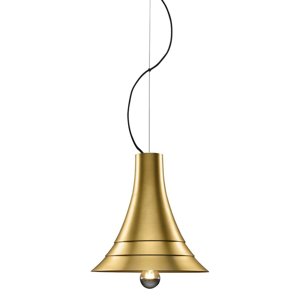 SLV - verlichting Hanglamp Bato SLV. 1000439