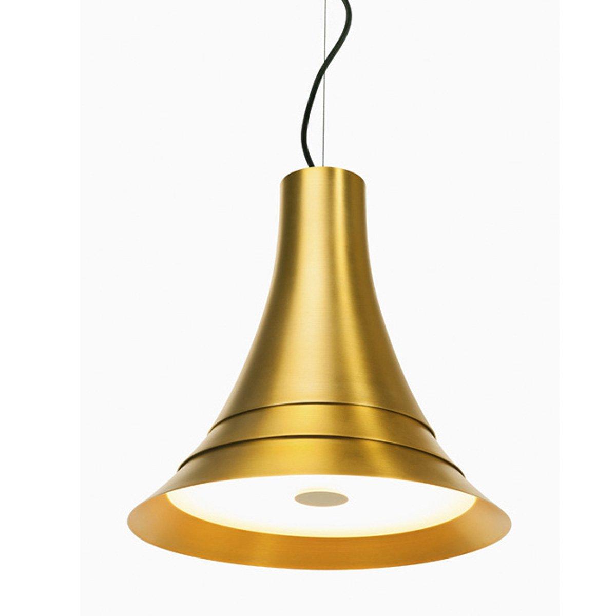 SLV - verlichting Hanglamp Bato SLV. 1000441