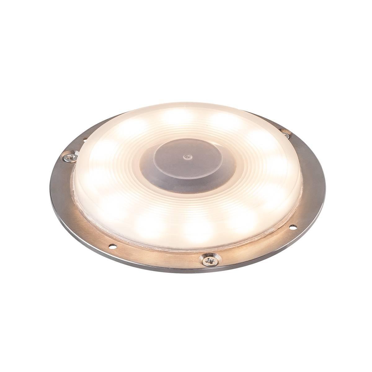 SLV verlichting Vloerlamp Q-Line 4000K SLV. 1001256