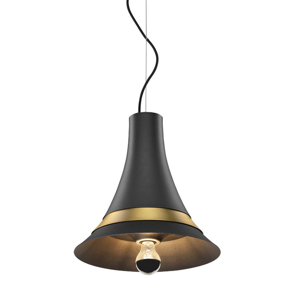 SLV - verlichting Hanglamp Bato SLV. 1001266