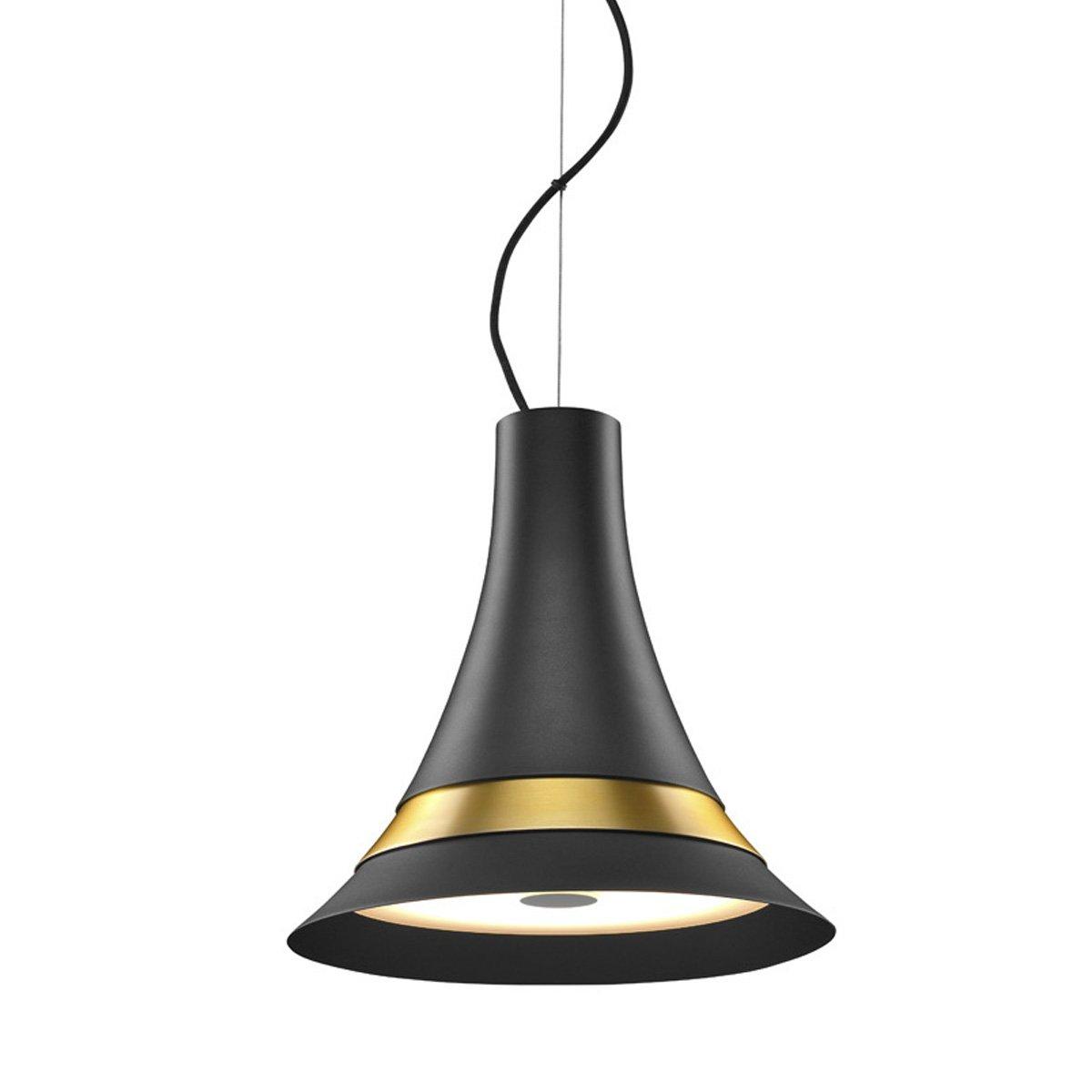 SLV - verlichting Hanglamp Bato SLV. 1001351