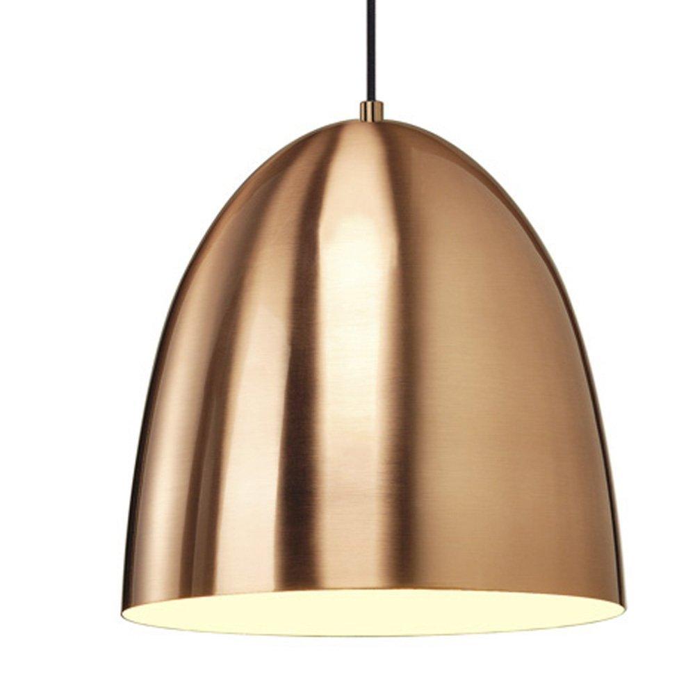 SLV - verlichting Hanglamp Para Cone 14 SLV. 1001968