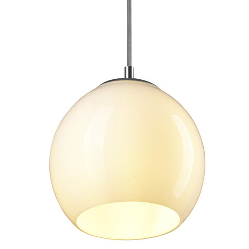 SLV - verlichting Hanglamp Sun 20 SLV. 1002045