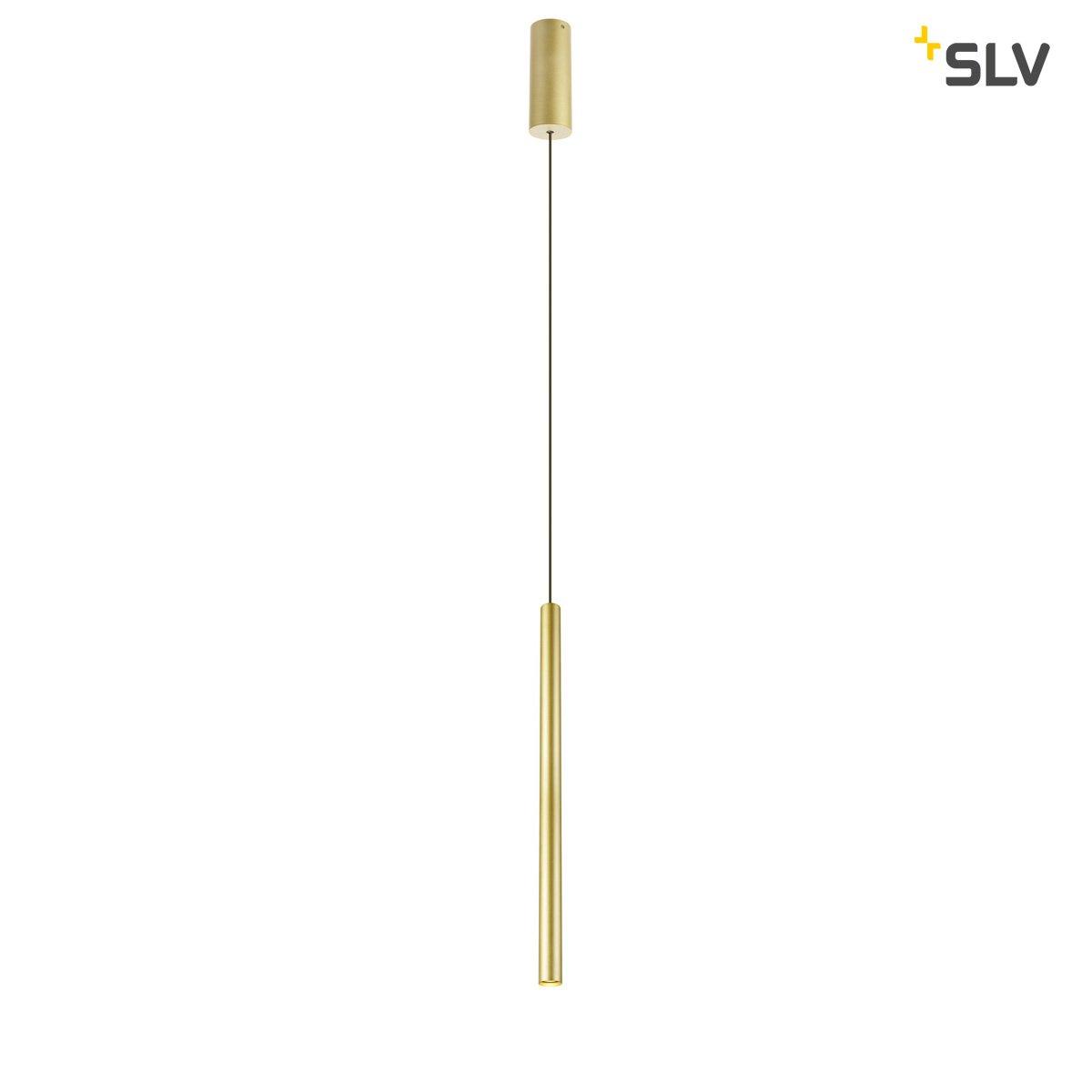 SLV - verlichting Hanglamp Helia SLV. 1002172