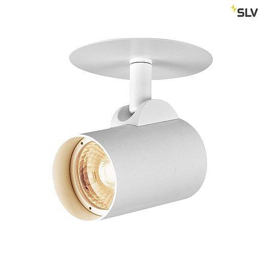 SLV - verlichting Plafondlamp Helia SLV. 156531