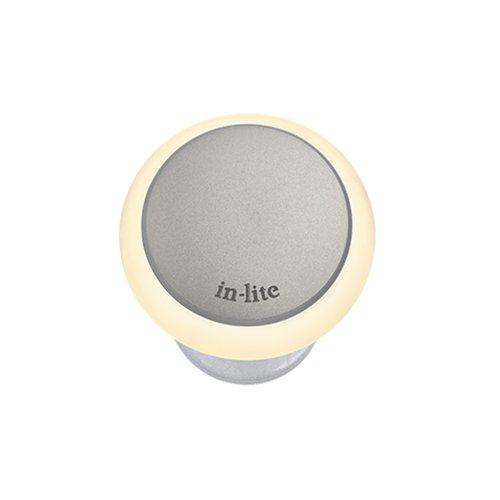 Puck 22 - In-lite 10104170 - € 59