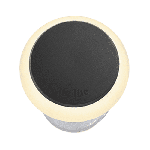 Puck 22 Dark - In-lite 10104175 - € 59