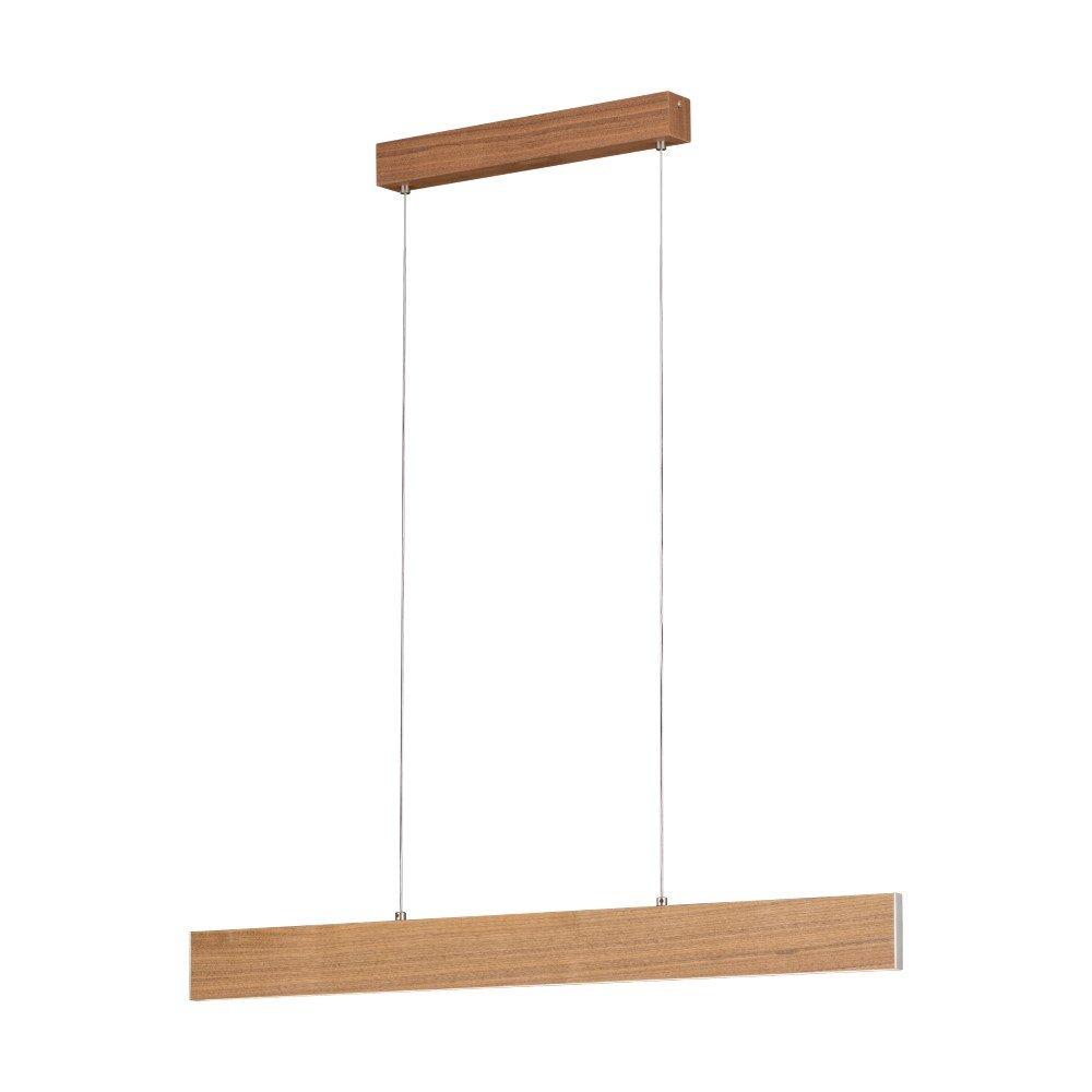 Eglo Led hanglamp Climene Eglo 39346