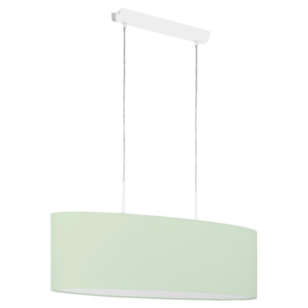 Eglo Eetkamer hanglamp Pasteri-P Eglo 97379