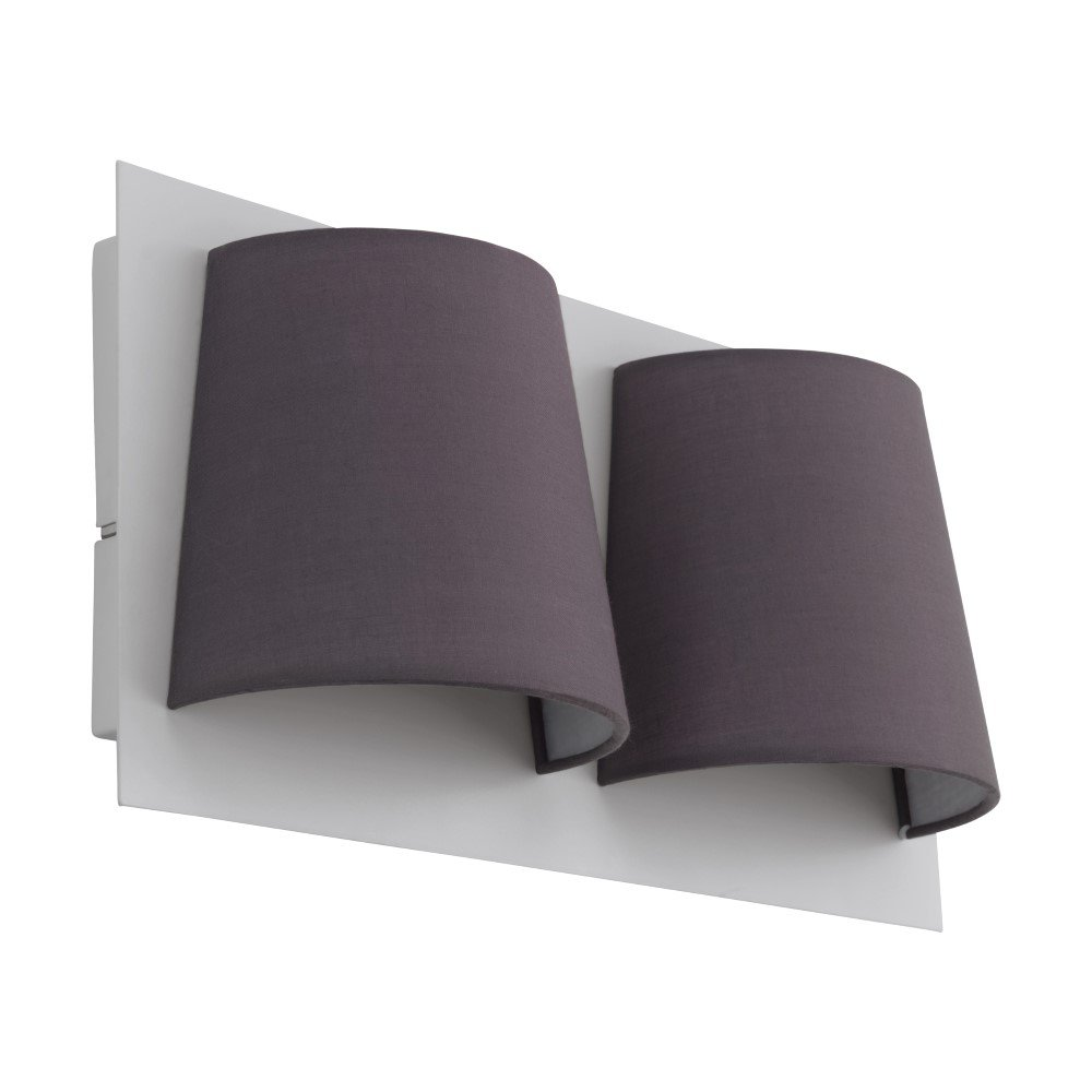 Eglo Design slaapkamer lamp Serravalle Eglo 97625
