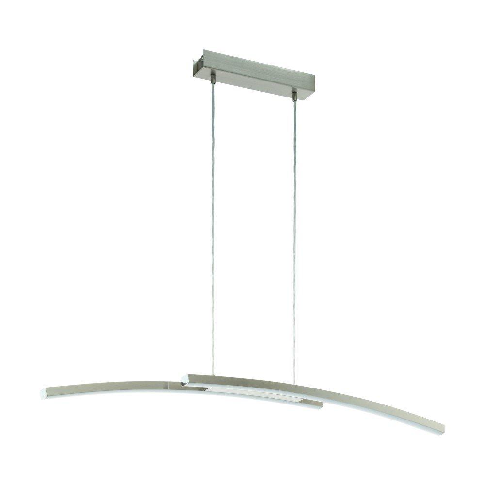 Eglo Design hanglamp Fraioli-C Eglo 97911