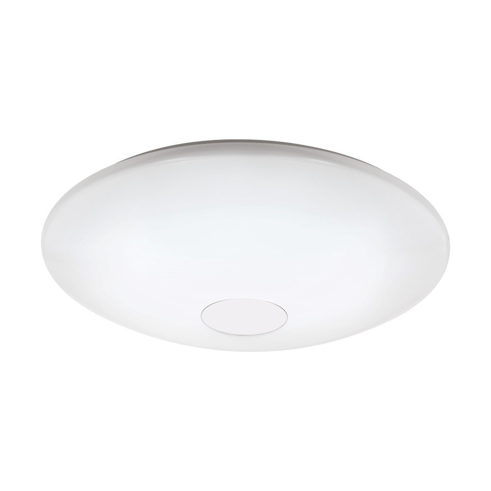 Eglo Led plafonniere Totari-C 60 Eglo 97918
