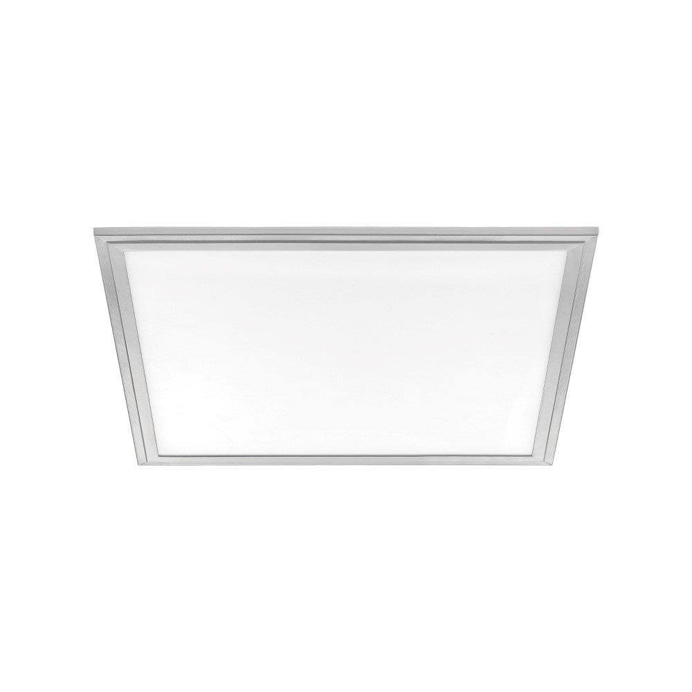 Eglo Led plafondlamp Salobrena 2 45 Eglo 98037