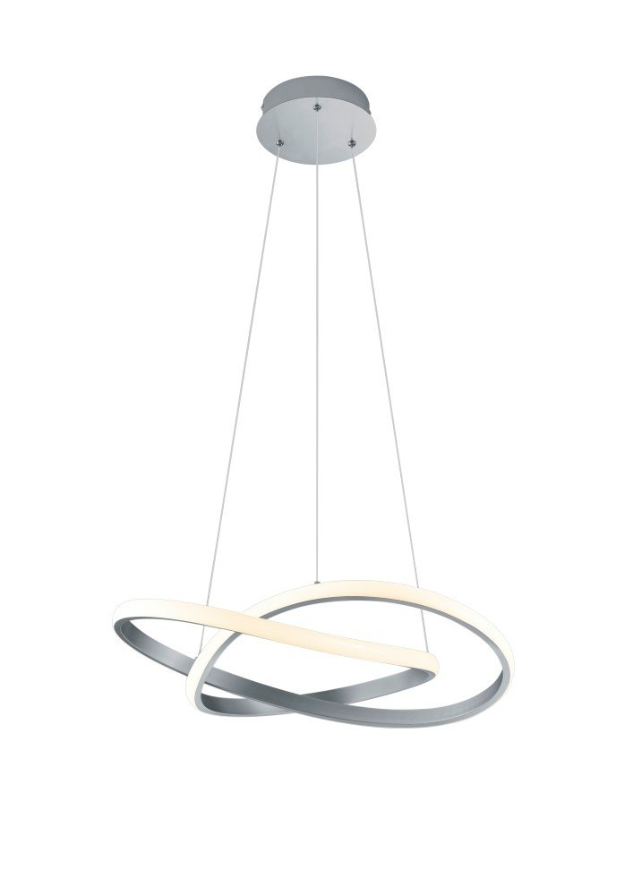 Trio international Hanglamp Course Trio R32051107