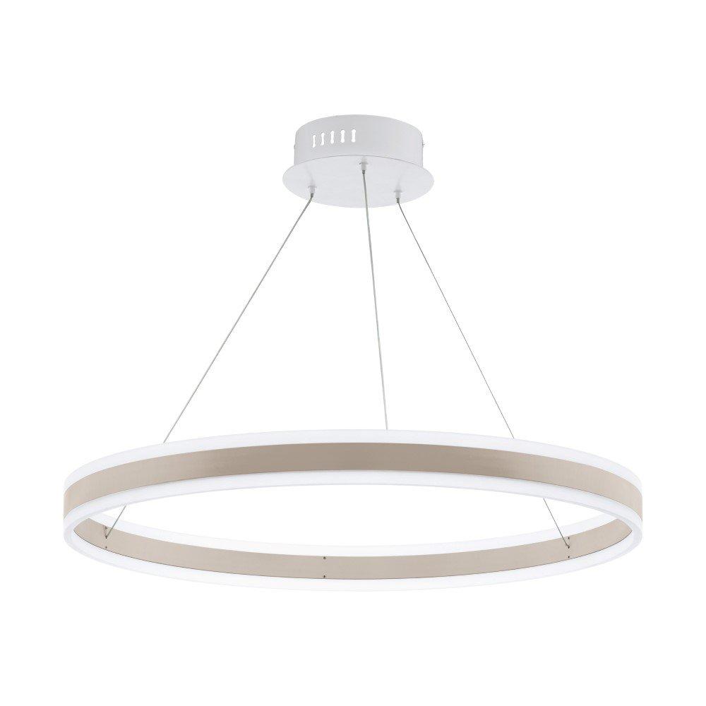 Eglo Design hanglamp Tonarella Eglo 39313