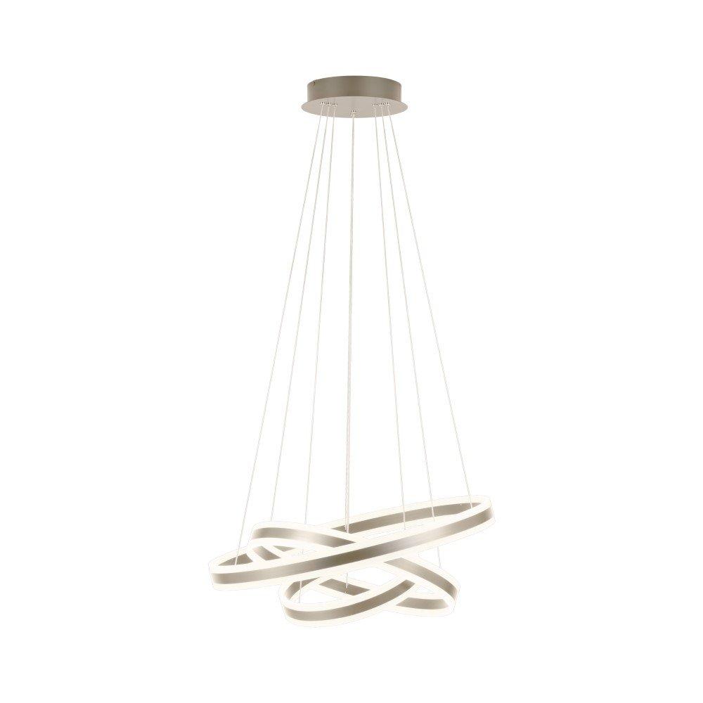Eglo Design hanglamp Tonarella Eglo 39314
