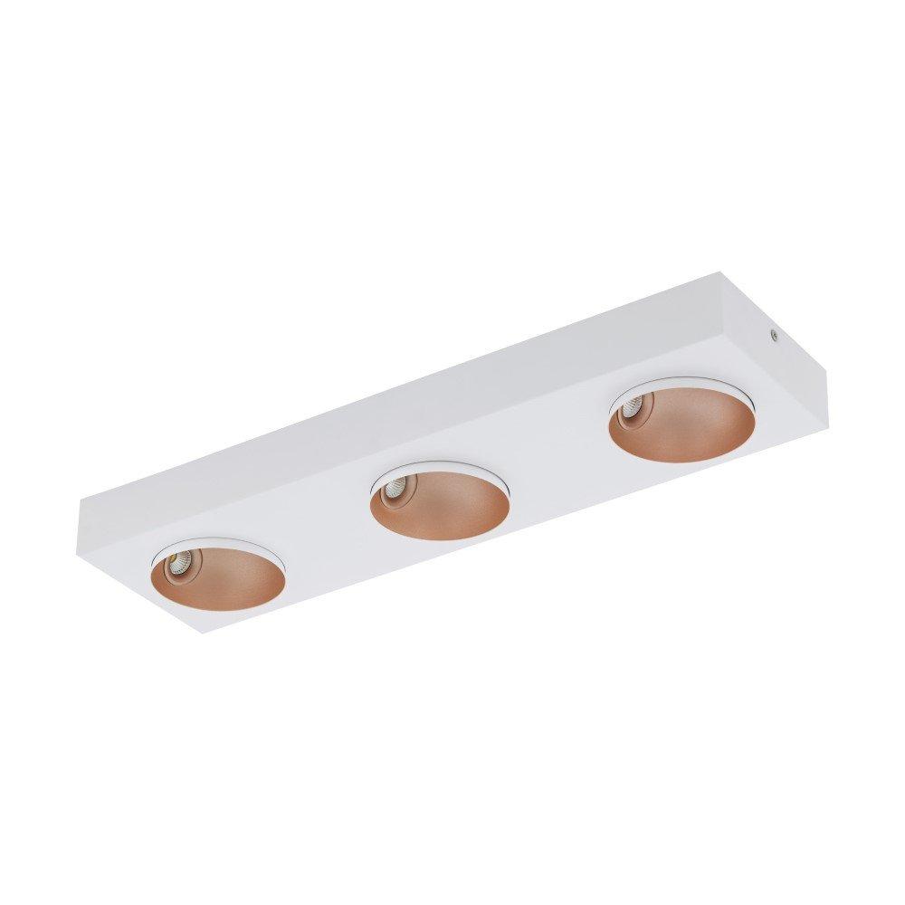 Eglo Design plafondlamp Ronzano Eglo 39375
