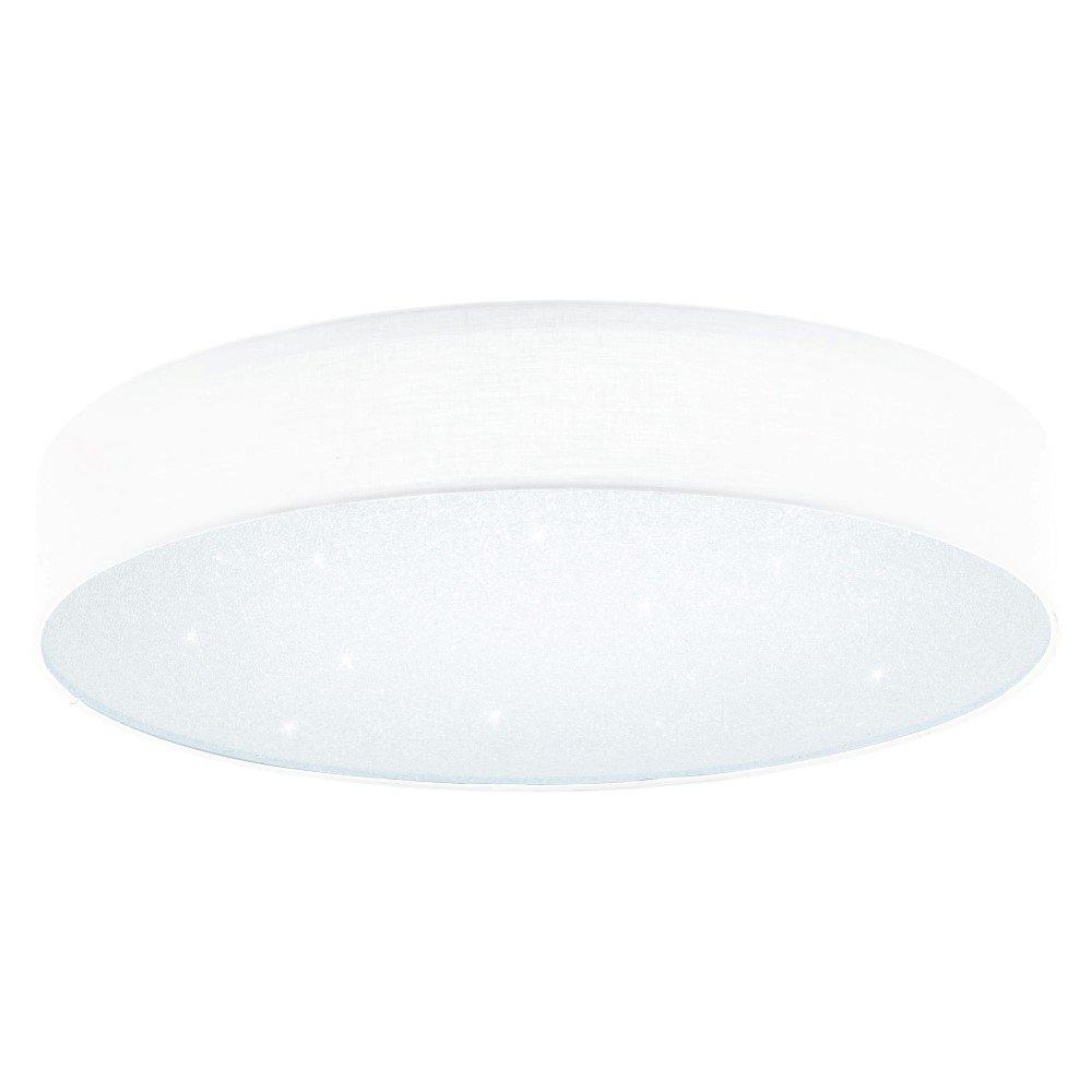 Eglo Plafondlamp Escorial 57cm Eglo 39422